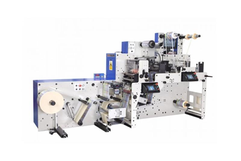 Reflex Machine