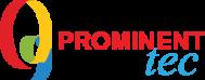 Prominent Tec - Logo