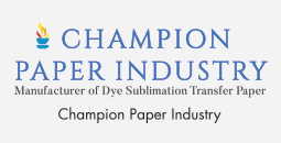 Champion Paper Industry