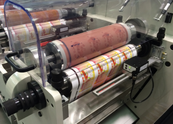 WHY FLEXO IS A SUPERIOR CHOICE FOR YOUR PRINTING NEEDS